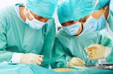 Obesity Surgery in Coimbatore