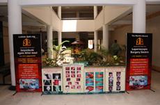 Laparoscopic surgery india, Gastroenterology surgery in Coimbatore